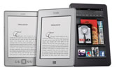 amazon-fire-touch-kindle-family