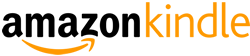 amazon kindle logo sm