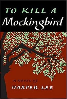 to-kill-a-mockingbird-book