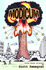 Copy of modicum_cover_front_94w.jpg