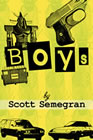 boys-front-cover93x140
