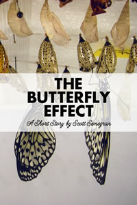 the_butterfly_effect_cover_sm.jpg