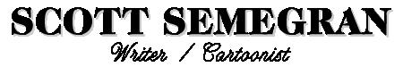 ScottSemegran.com