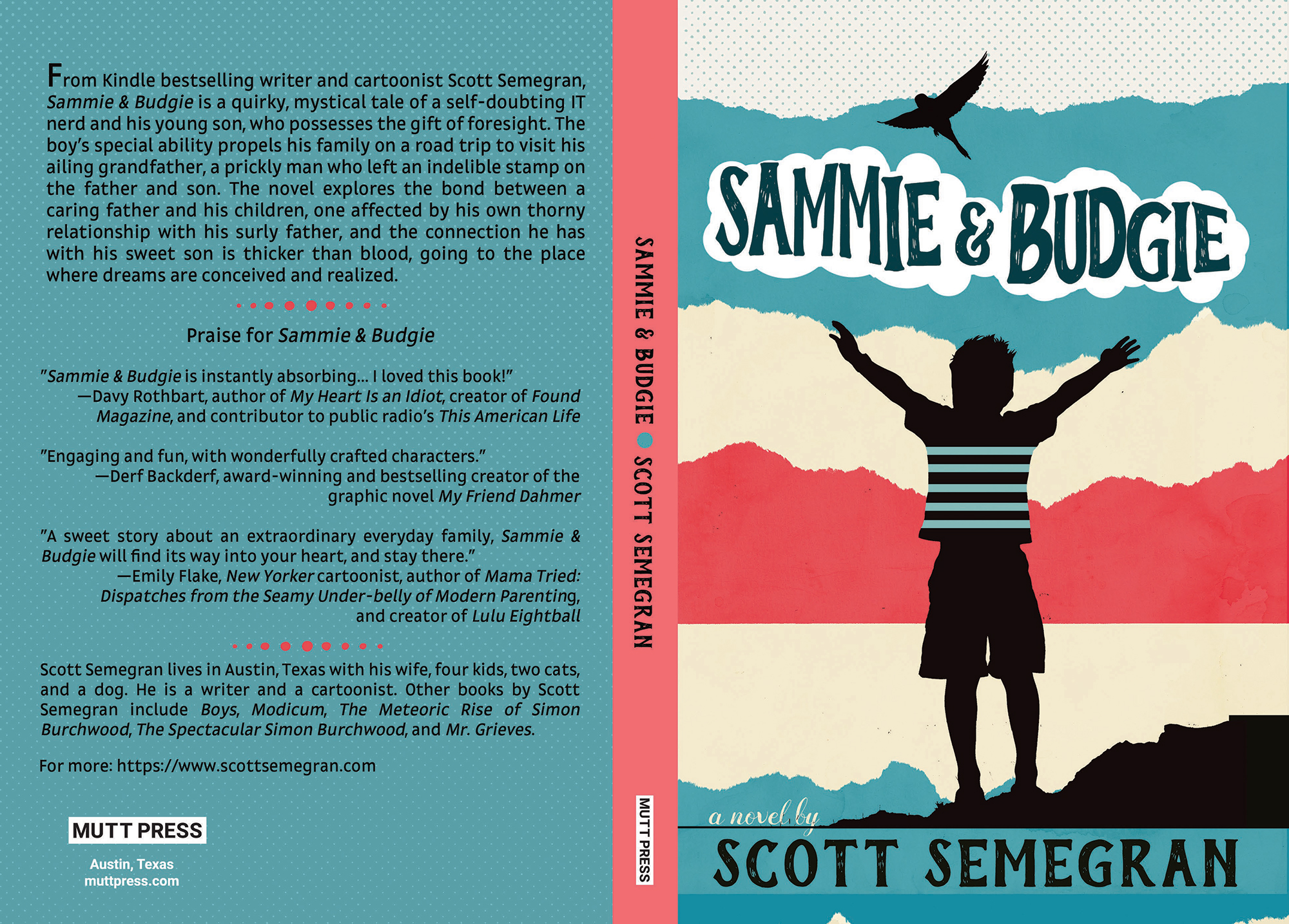 Book Cover Design Winners : Sammie budgie texas authors book cover awards winner